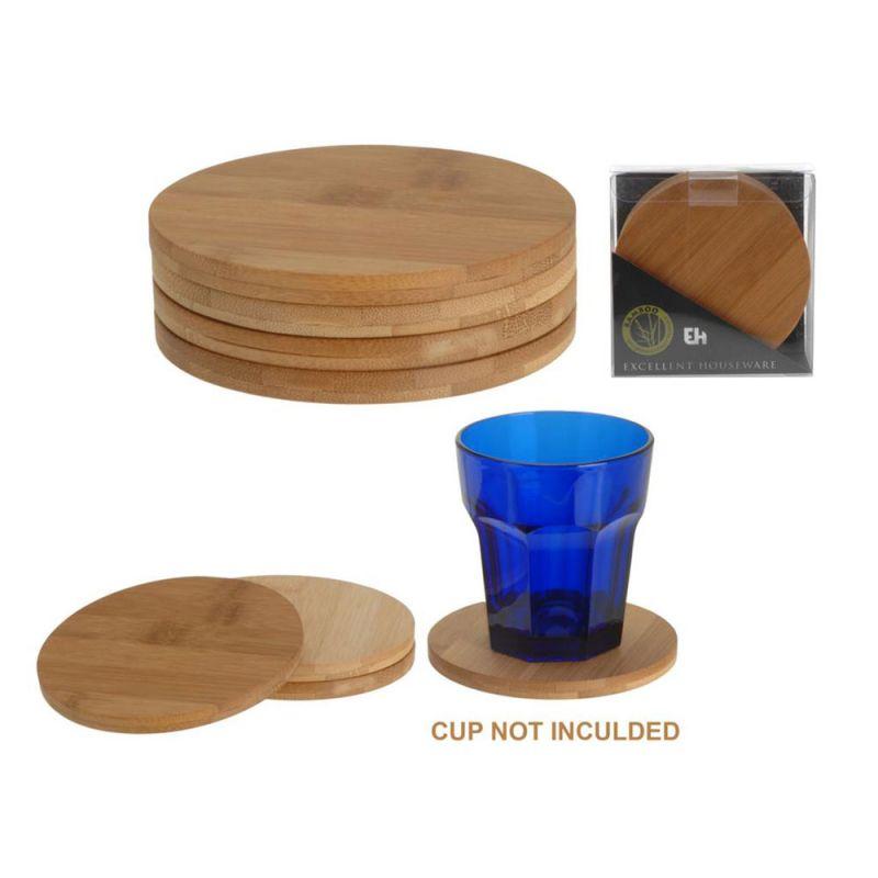 Glaseruntersetzer Glasuntersetzer Tassenuntersetzer Untersetzer