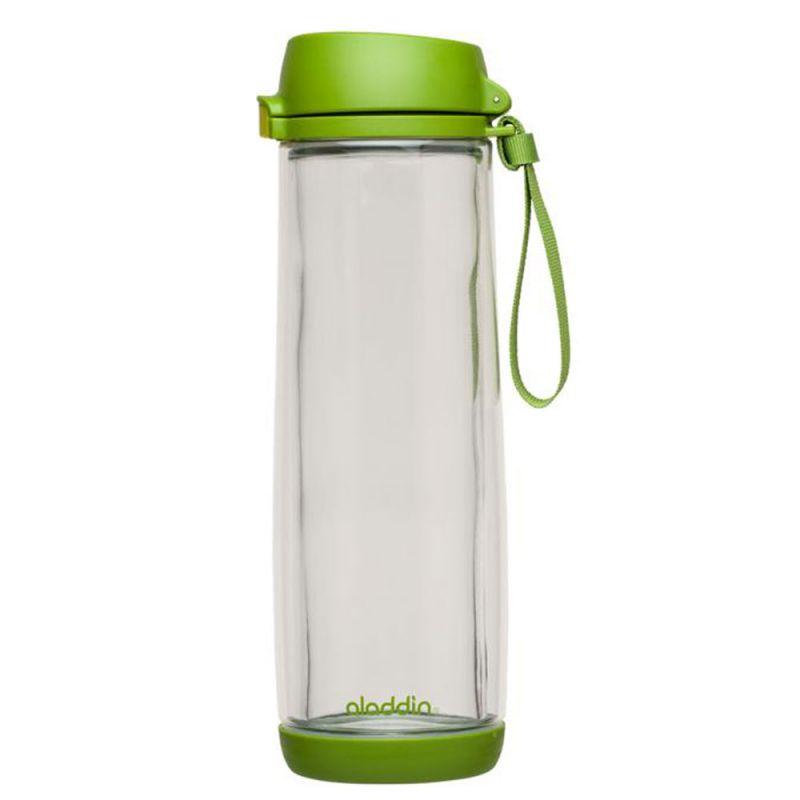 kunststoff trinkflasche