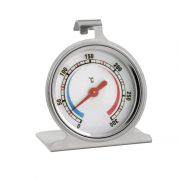 Backofenthermometer, 6.5 cm