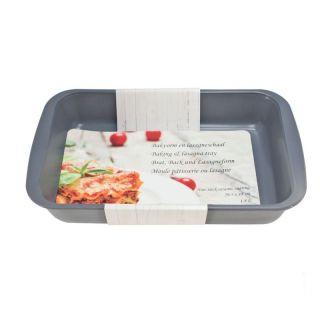 175 ml 11 x H 3 cm 1 St/ück ca /Ø ca wei/ß Porzellan Creme Brulee Schale Sch/älchen Ofenschale Ofenform Pastetenf/örmchen sp/ülmaschinengeeignet glatt