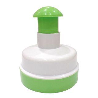Kunststoff mit Sicherung ca Eipick Eidorn Eisteche in Ei-Optik 5.5 cm 1 St/ück